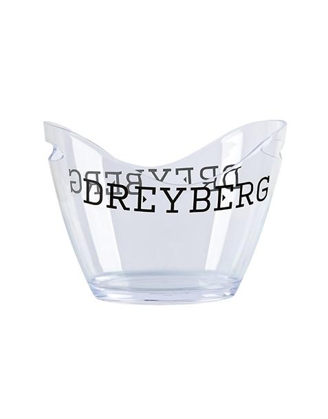 DREYBERG Eiskühler