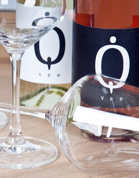 Wein-Probier-Paket