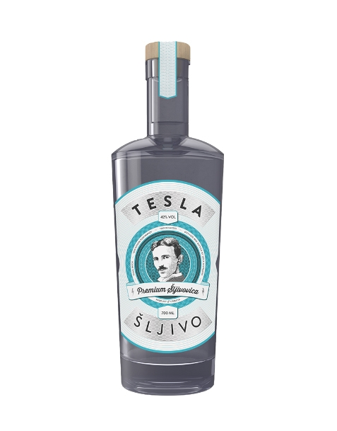Tesla Sljivo