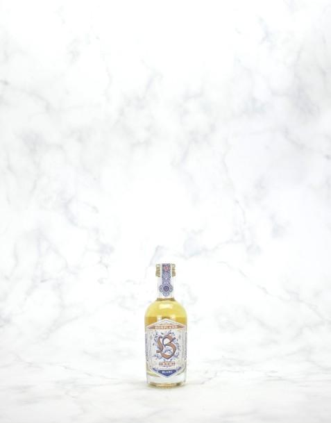 BONPLAND RUM Blanc VSOP Miniatur