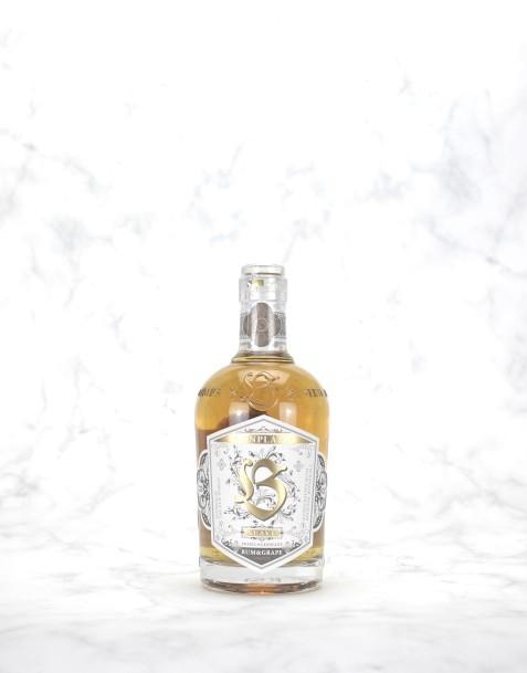 BONPLAND RUM Suave - Rum&Grape (Likör)