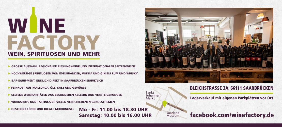 winefactory_banner_general_2015