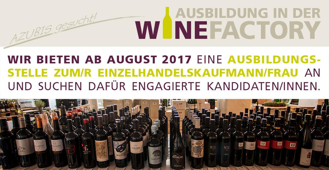 winefactory_shopbanner_lehrlingsstelle
